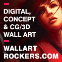 WallArtRockers