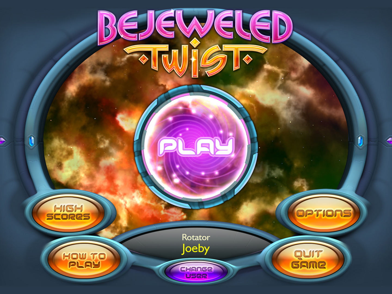 play bejeweled online