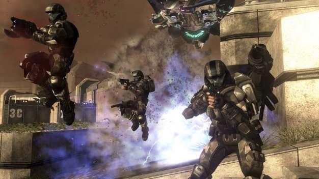 halo-3-odst1