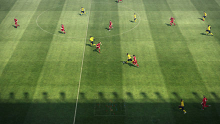 PES2010Screenie