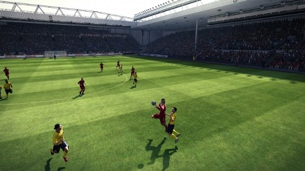 PES2010Screenie2