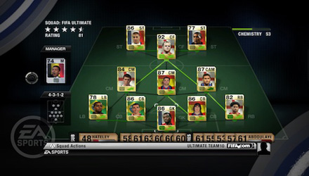 http://thisismyjoystick.com/reviews/review-fifa-10-ultimate-team/