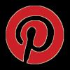 PinterestL