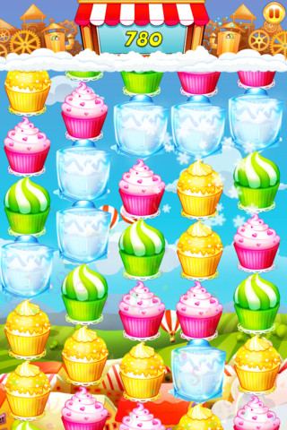 candytown1