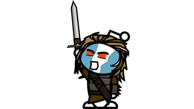 Reddit lead the SOPA Blackout on January 18th shouting they'll never take our FREEDOM!