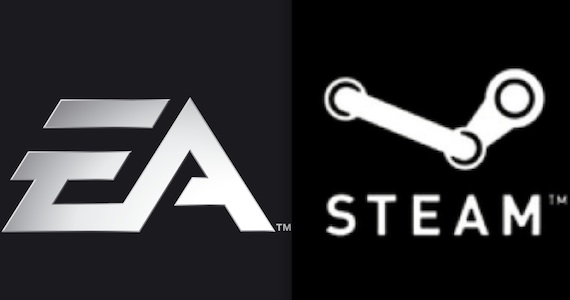 Is EA Origins a poor man's Steam at rich man's prices?