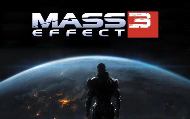 Will Mass Effect 3 be remembered for the wrong reasons?