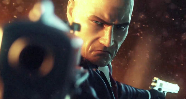 how to become a professional hitman