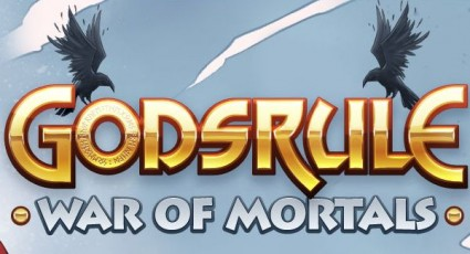 Godsrule-War-of-Mortals-Beta-registrations-begin