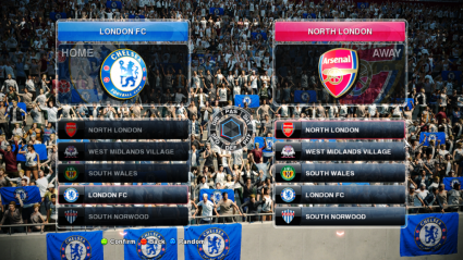 PES 2014 Review - This Is My Joystick!