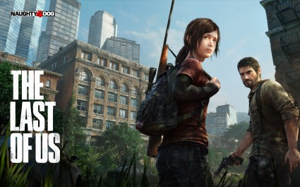 The Last Of Us is an incredible achievement. Stunning graphics, haunting music, brilliant gameplay, and one of the most emotional storylines you'll encounter in gaming