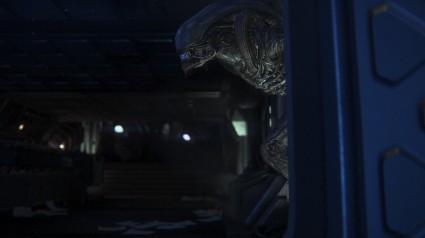 AlienIsolation4