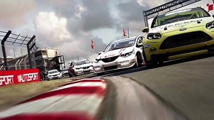 grid-autosport--1