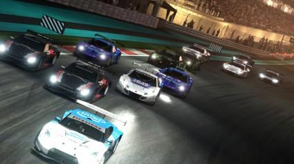 grid-autosport-cars-pic-1