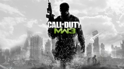 For those who read the leaks for Modern Warfare 3, it probably just confirmed what everyone knew, the plot was complete nonsense
