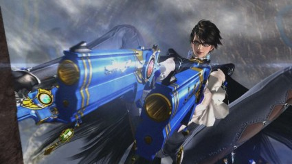 Third party exclusivity can rescue franchises. Bayonetta 2 wouldn't be happening without Nintendo