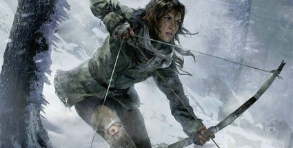 Microsoft's exclusivity for Rise of the Tomb Raider may still end up a great move but the message delivery was handled terribly