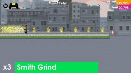 olliolli-screen-10-ps4-us-26aug14