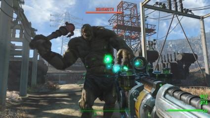 Fallout-4-E3-1