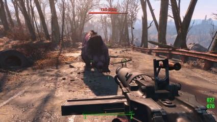 Fallout-4-E3-24