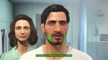 Fallout-4-E3-5