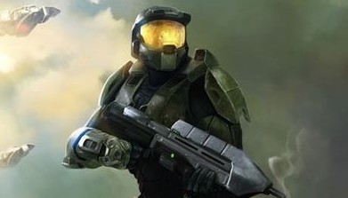 A Spartan II isn't necessarily Master Chief you know...