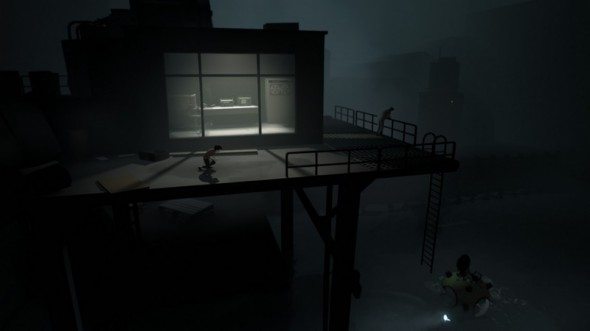 Inside-Review-Gameplay-Screenshots-02