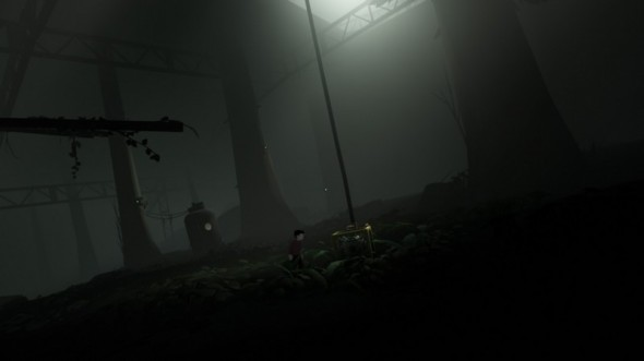 Inside-Review-Gameplay-Screenshots-03